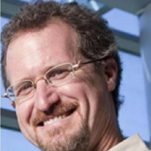 Dr. Goldstein, M.D.